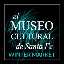 El Museo Cultural Winter Market